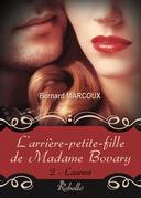 L'arrière-petite-fille de Madame Bovary