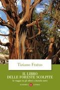 Il libro delle foreste scolpite