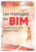 Les managers du BIM
