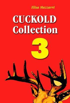 Cuckold collection 3