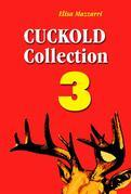 Cuckold collection 3