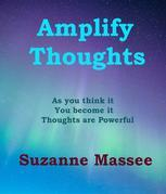 Amplify Thoughts