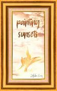 Painting Sunsets