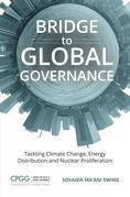 Bridge to Global Governance