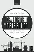 Development and Distribution