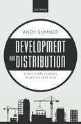 Development and Distribution