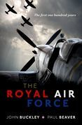 The Royal Air Force