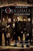 The Originals. Resurrection