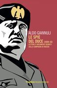 Le spie del duce (1939-43)