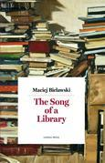 The Song of a Library