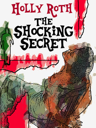 The Shocking Secret