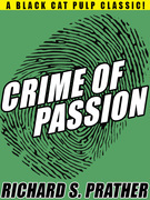 Crime of Passion