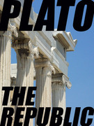 The Republic (The Republic of Plato)
