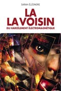 La La Voisin