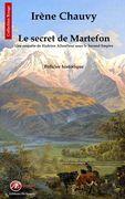 Le secret de Martefon