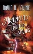 Arabella The Traitor of Mars