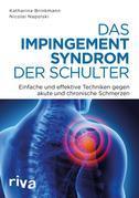 Das Impingement-Syndrom der Schulter