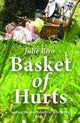 Basket of Hurts: