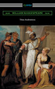 Titus Andronicus (annotated by Henry N. Hudson with an introduction by Charles Harold Herford)