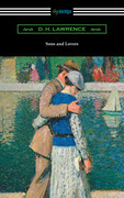 Sons and Lovers (with an introduction by Mark Schorer)
