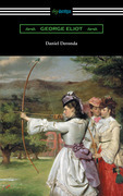 Daniel Deronda (with an introduction by Esther Wood)