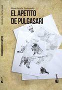 El apetito de Pulgasari