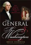 The General and Mrs. Washington: The Untold Story of a Marriage and a Revolution