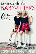 La vie secrète des baby-sitters