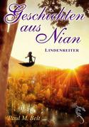 Geschichten aus Nian