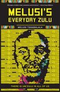 Melusi's Everyday Zulu
