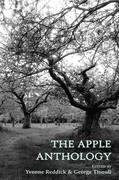 The Apple Anthology