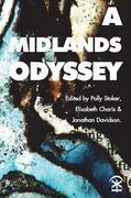 A Midlands Odyssey