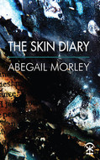 The Skin Diary