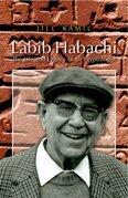 Labib Habachi