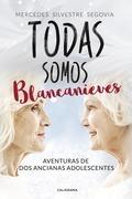 Todas somos Blancanieves