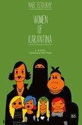Women of Karantina