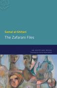 The Zafarani Files