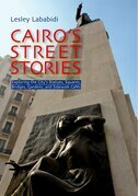 Cairo's Street Stories