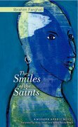 The Smiles of the Saints