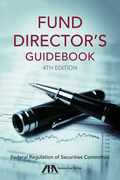 Fund Directors Guidebook