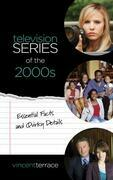 Television Series of the 2000s