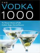 Vodka 1000
