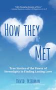 How They Met
