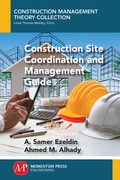 Construction Site Coordination and Management Guide