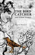 The Bird Catcher and Other Stories