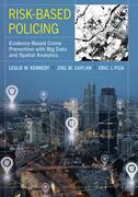Risk-Based Policing