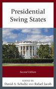 Presidential Swing States