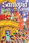 SANTOPIA - A Son for Santa