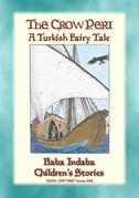 THE CROW PERI - A Turkish Fairy Tale