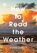 How to Read the Weather